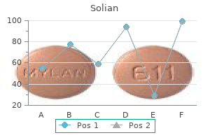 purchase solian discount