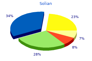 buy solian 50 mg without prescription