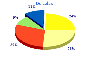 purchase discount dulcolax on line