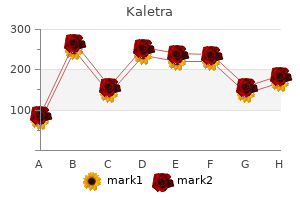 purchase cheapest kaletra