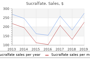 buy sucralfate once a day