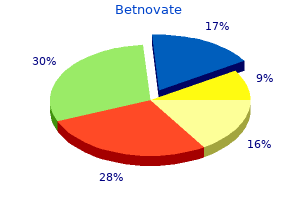 purchase betnovate 20 gm with amex
