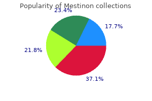 buy mestinon once a day