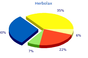 buy on line herbolax