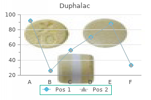 order duphalac 100 ml overnight delivery