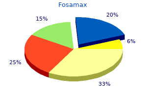purchase 70 mg fosamax fast delivery