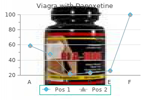 cheap viagra with dapoxetine 100/60 mg on-line