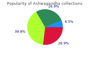 generic 60 caps ashwagandha overnight delivery