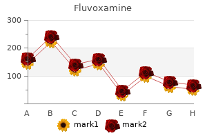 purchase fluvoxamine paypal