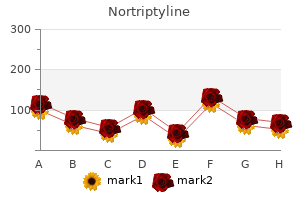 purchase nortriptyline with mastercard