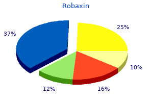 generic robaxin 500 mg with mastercard