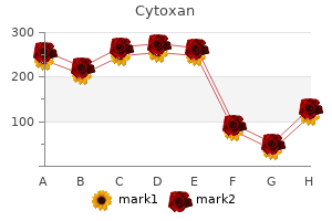 generic cytoxan 50mg fast delivery