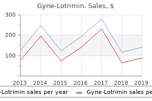 discount gyne-lotrimin 100mg overnight delivery