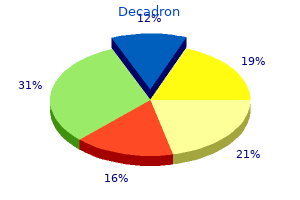 buy decadron 0.5mg with mastercard
