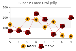 generic super p-force oral jelly 160 mg mastercard