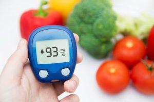 diabetes solution tampa florida