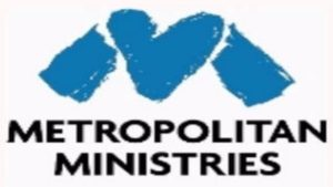 metropolitan ministries tampa holiday drive
