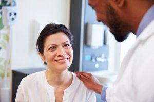 oral pain medication patient