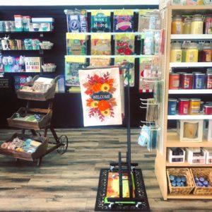 Gift Shop Tampa